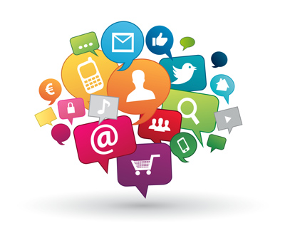 web design and internet marketing companies